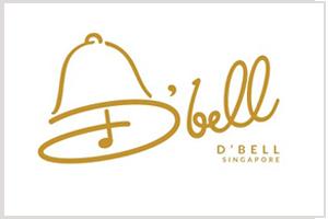 D-bell