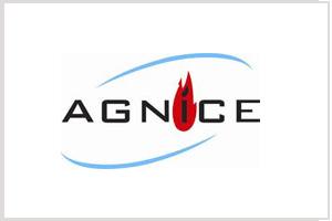 agnice