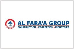 al-faara-group