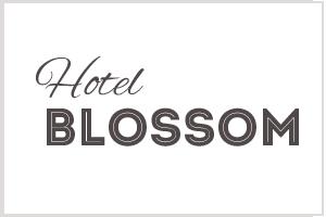 blossomhotel