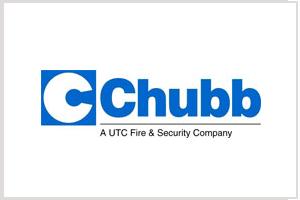 chubb-albas