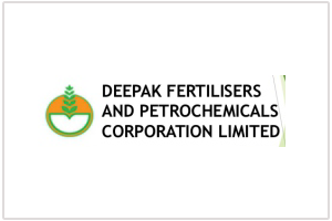 deepak-fertilizer