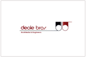 deole-bros