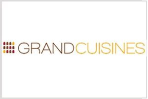 grand-cuisines