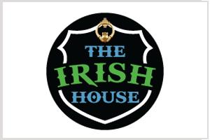 irish-logos