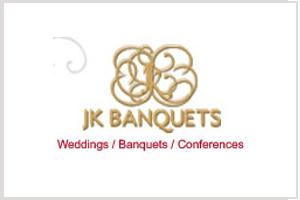 jk-banquet