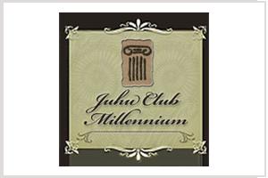 juhu-club