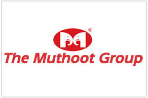 muthoot-group