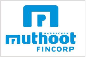 muthoot-logo