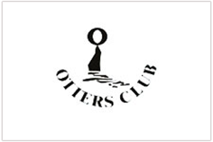 otterclub