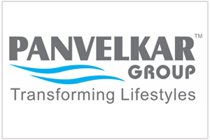 panvelkars-groups