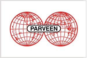 parveen-industries