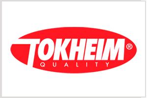 tokhiem