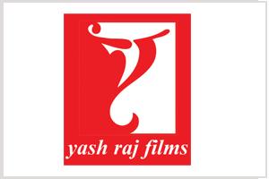 yash-raj-flims